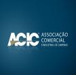 Equipe ACIC