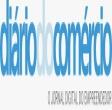 Jornal das Associaçōes Comerciais do Estado de São Paulo