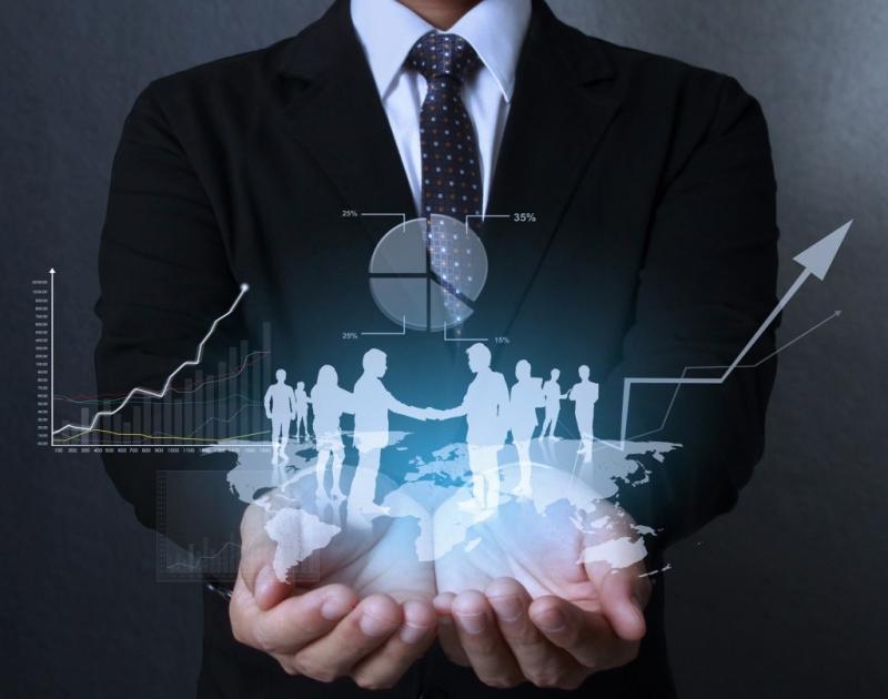 Os desafios da gestão empresarial brasileira