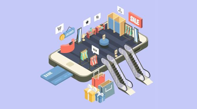 Como escolher a melhor tecnologia para o seu varejo