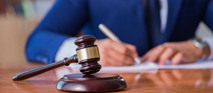 A insegurança jurídica e seus reflexos