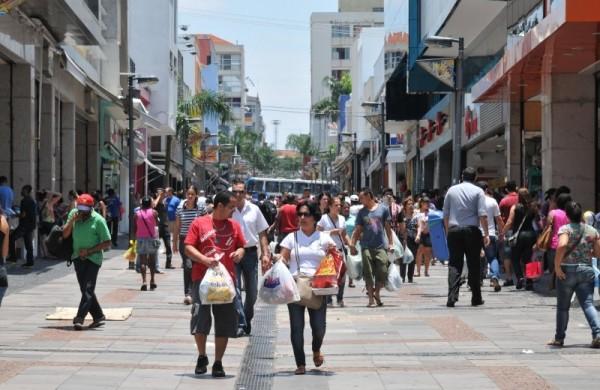 http://atualiza.acicampinas.com.br/ADMblog/thumbs/142.jpg