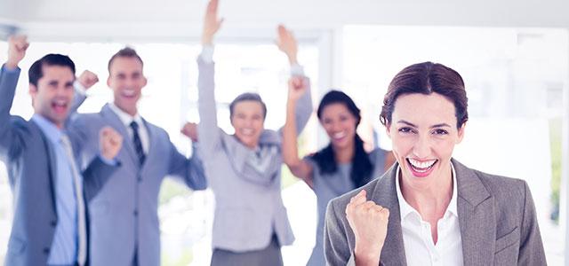 3 ações ao seu alcance para engajar sua equipe