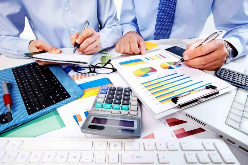 5 hábitos financeiros que garantem um negócio bem-sucedido