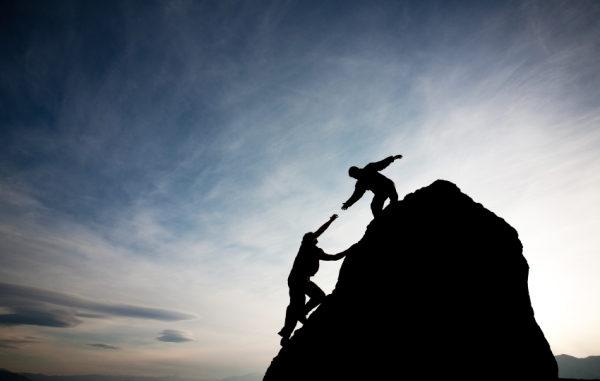 Isso é o que você precisa saber sobre liderança