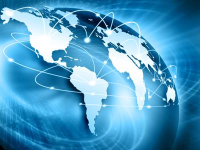 A real globalização do mundo está nas pessoas