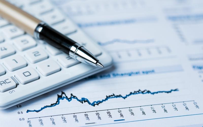 Soluções digitais resolvem mais da metade dos gargalos da contabilidade