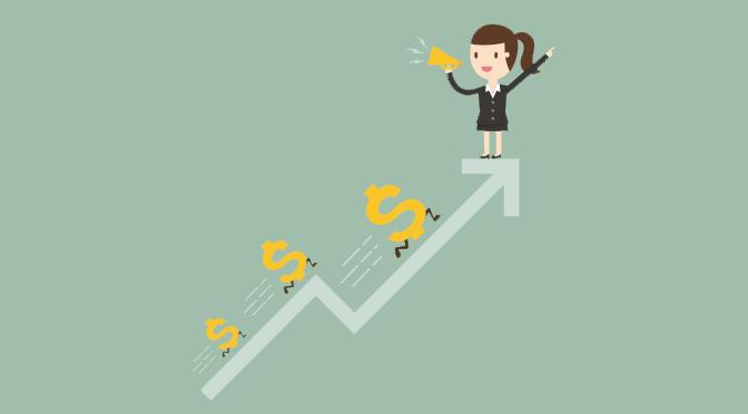5 Pontos fortes que um bom gerente de vendas deve ter e como desenvolvê-los