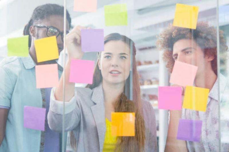 Como fazer um plano de metas de sucesso para o varejo?