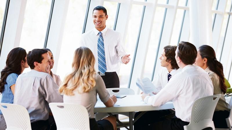 Conheça as 7 principais características do líder moderno