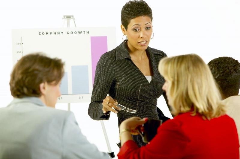 Por que toda liderança inspiradora precisa se interessar por tendências e inovação?
