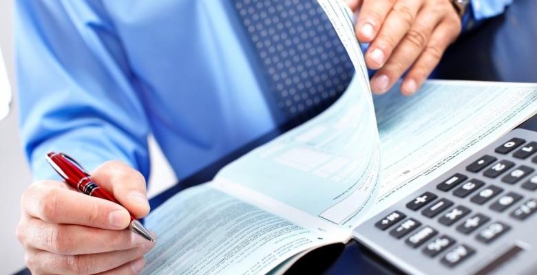6 fatores para identificar se você deve atualizar seus conhecimentos em gestão