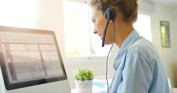10 formas de fazer captação de clientes com sucesso