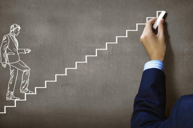 Como identificar e saber quando promover um funcionário