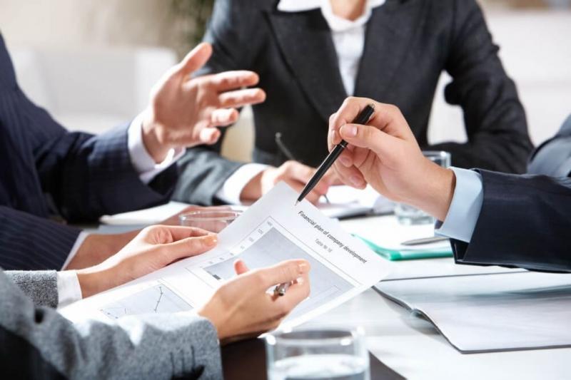 6 dicas para criar novas oportunidades de negócio para sua empresa