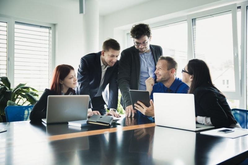 4 dúvidas mais comuns na hora de escolher o melhor curso de gestão
