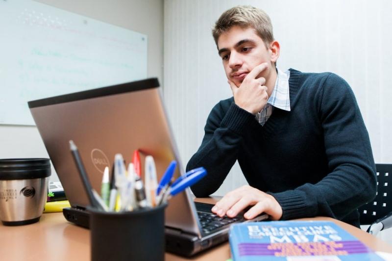 MBA ou Curso Intensivo: Como identificar o curso que eu preciso no momento?
