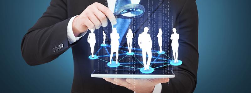 Descubra como prospectar empresas de forma eficiente