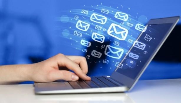 4 motivos pelos quais você NÃO deve comprar mailing para prospectar empresas