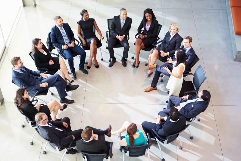 Saiba como a Nafer Systems aumentou seus resultados apostando na formação de líderes
