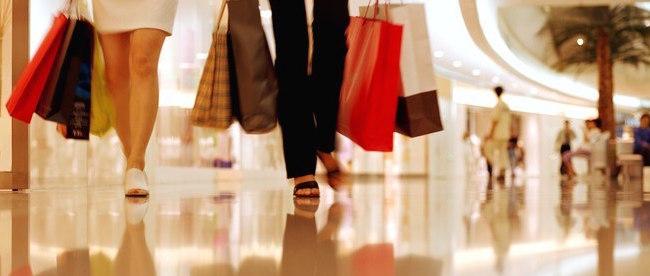 Varejo de outubro indica recuperação no comércio varejista em Campinas e Região