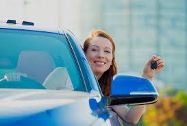 Cresce procura por serviço de carro por assinatura