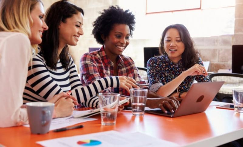 Conselho da Mulher Empreendedora destaca a importância da liderança feminina para o sucesso dos negócios