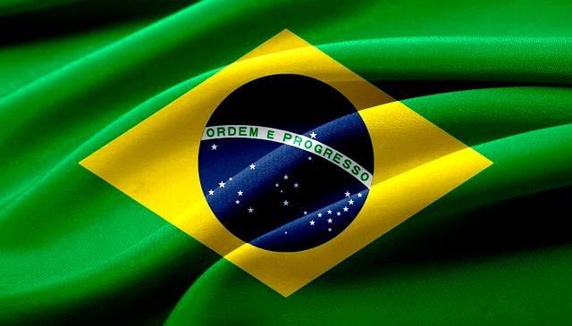 Enquanto o Brasil não decola