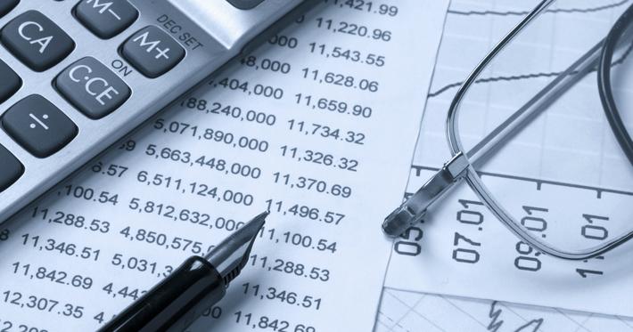 4 novas formas de economizar nas contas fixas da sua empresa