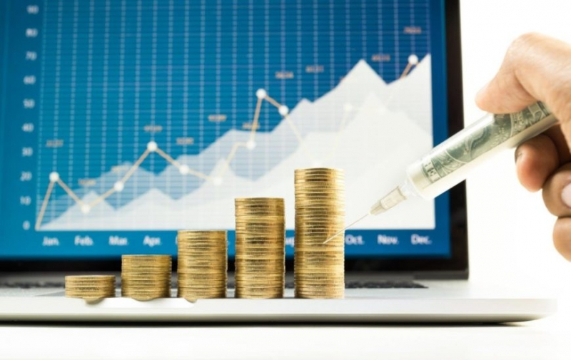Como você pode melhorar a saúde financeira da sua empresa