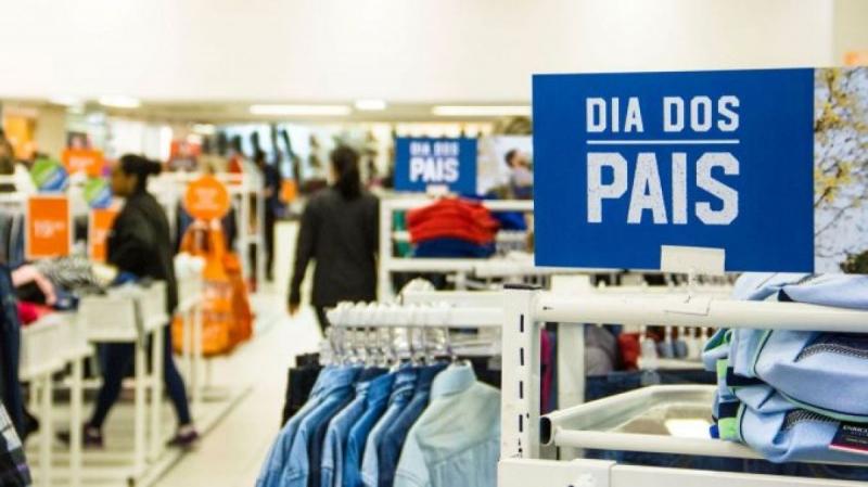 Saiba como aumentar as vendas no Dia dos Pais