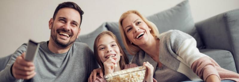 Como criar uma experiência diferenciada no Dia dos Pais