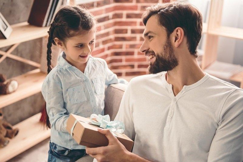 Como aproveitar o Dia dos Pais para conquistar um público diferenciado