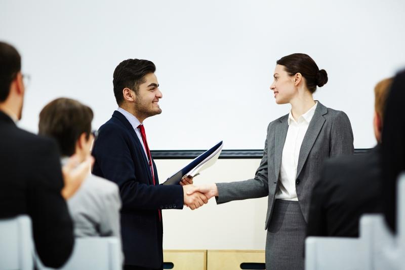 ACIC lança Escola de Negócios a partir de Janeiro de 2020
