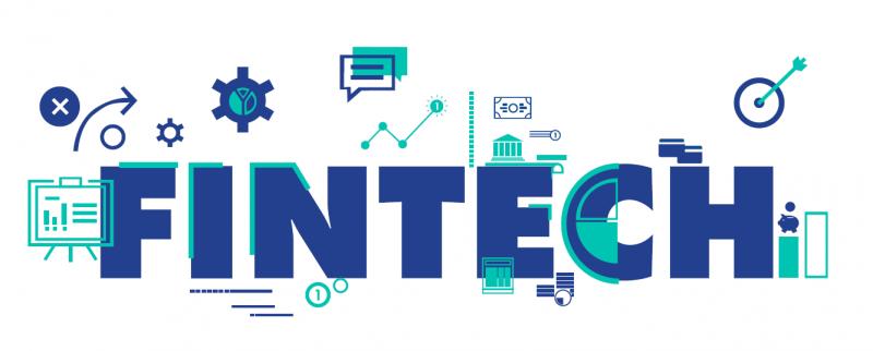 O mundo das FinTech só está começando!