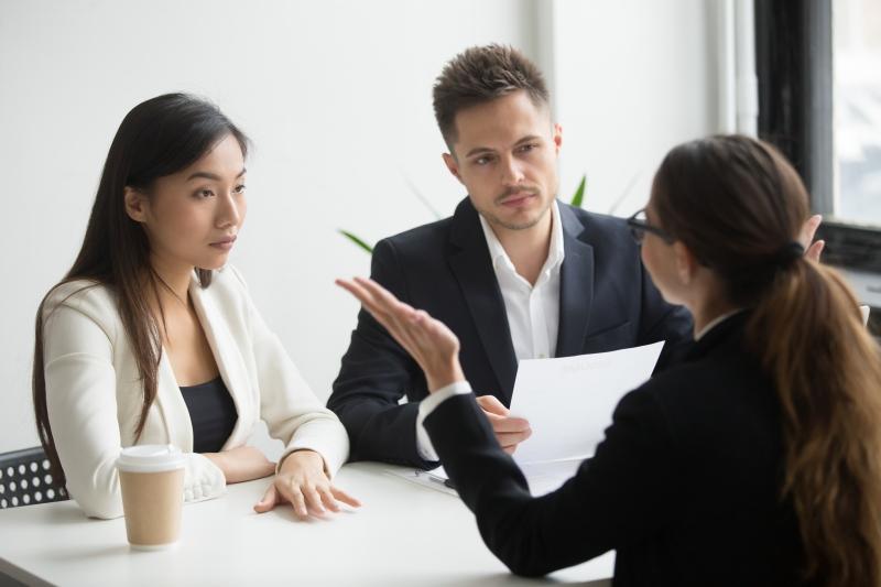 Você sabe dar um feedback construtivo?