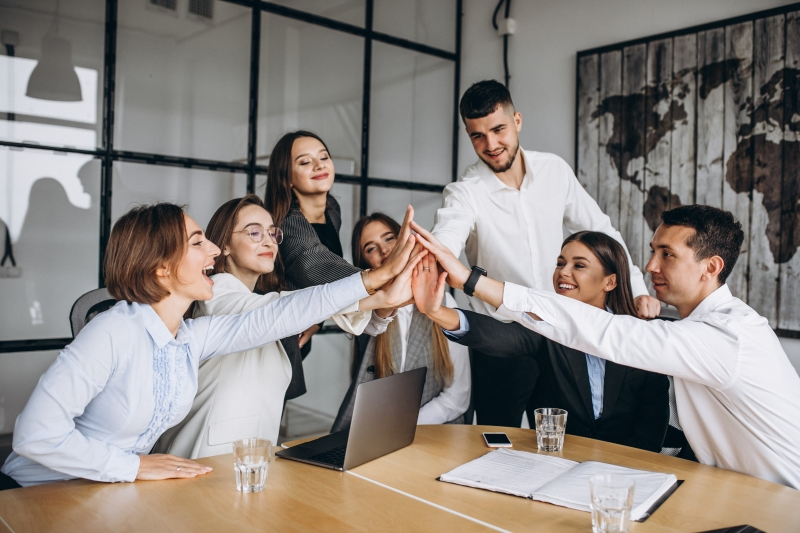 Como trabalhar com Gestão de Resultados Organizacionais