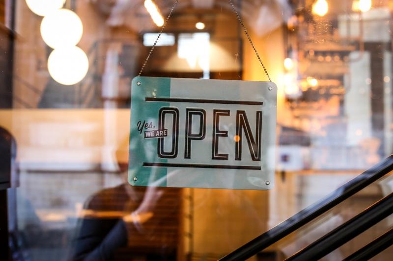 Encante seu cliente pela vitrine em 4 passos simples