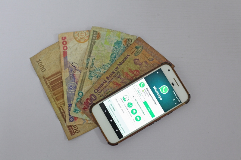 7 dicas para realizar mais vendas pelo WhatsApp