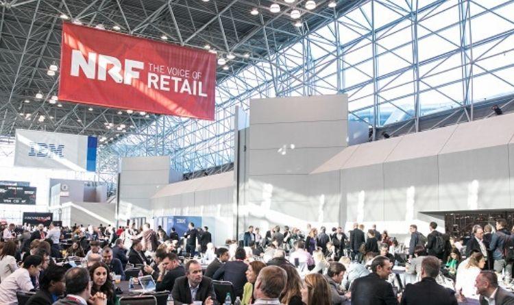 NRF 2020: Qual o futuro do varejo?