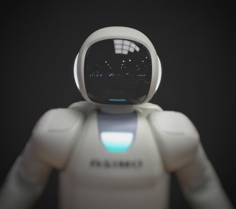 Como a Inteligência Artificial pode contribuir no desenvolvimento de pequenas empresas?