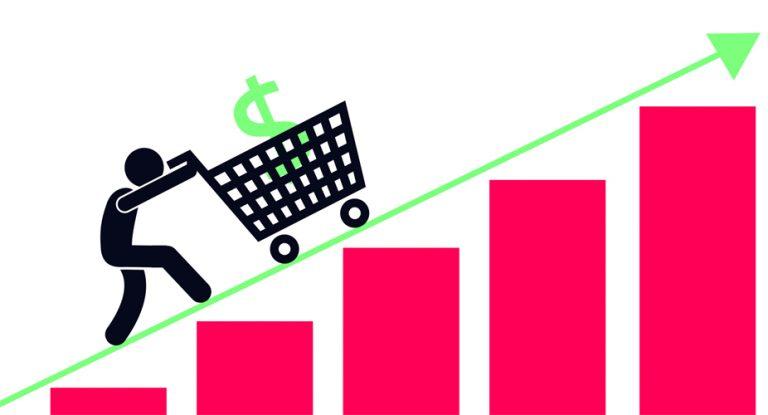 5 técnicas de negociação essenciais para aumentar as vendas