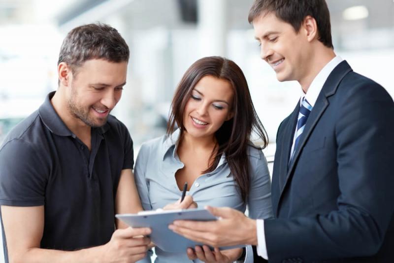 Conheça a metodologia SPIN e como ela pode te ajudar a vender mais
