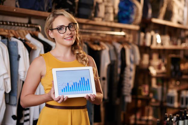 Quais são os 4 métodos de vendas mais efetivos do mercado?