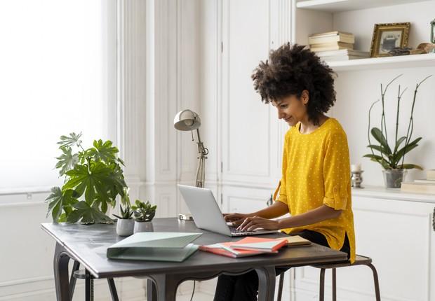6 ferramentas que podem auxiliar o gerenciamento de um negócio em home office