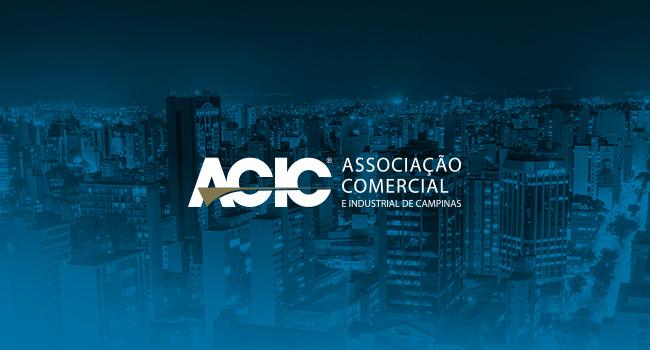 https://atualiza.acicampinas.com.br/ADMblog/thumbs/322..jpg