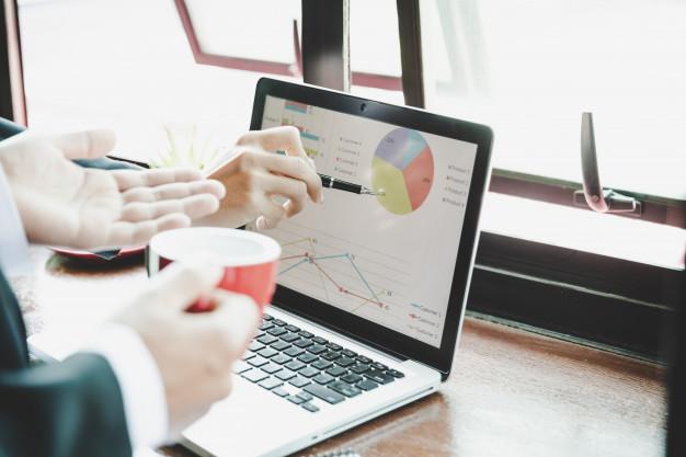 A importância da análise SWOT da empresa em um momento de crise