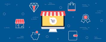Como vender pela internet, 14 dicas úteis para um negócio online