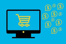 5 melhores plataformas para trabalhar com e-commerce e iniciar uma loja virtual