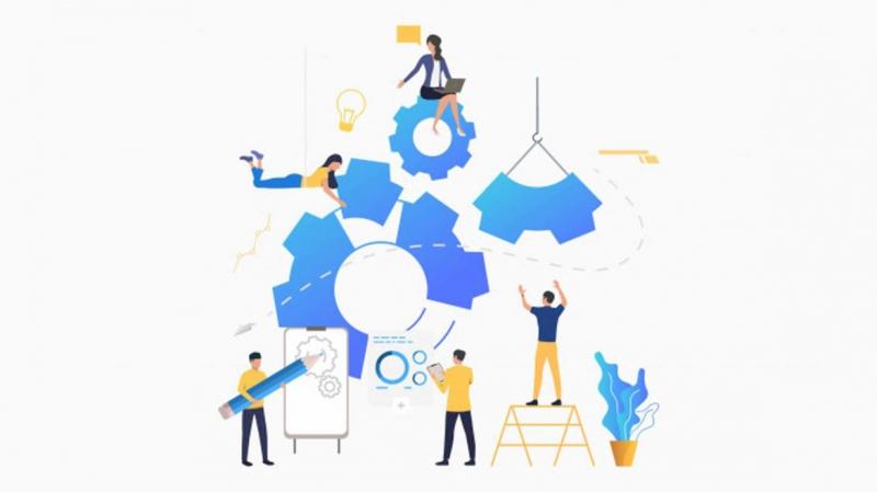 Métodos ágeis, como implementar nas empresas
